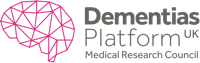 Dementias Platform UK